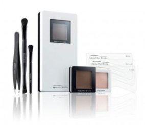 beautiful-brows-eyebrow-kit