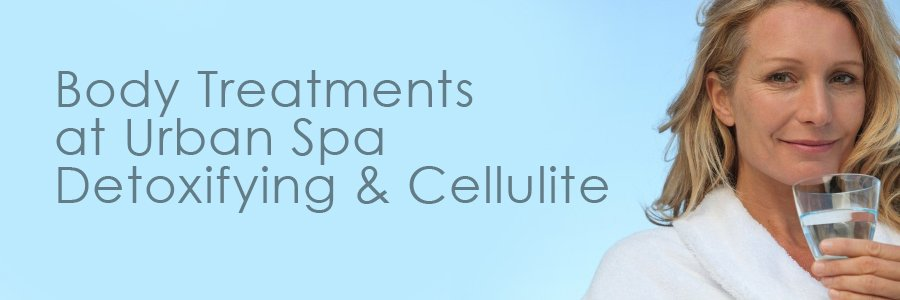 body-treatments-at-urban-spa-detoxifying-and-cellulite