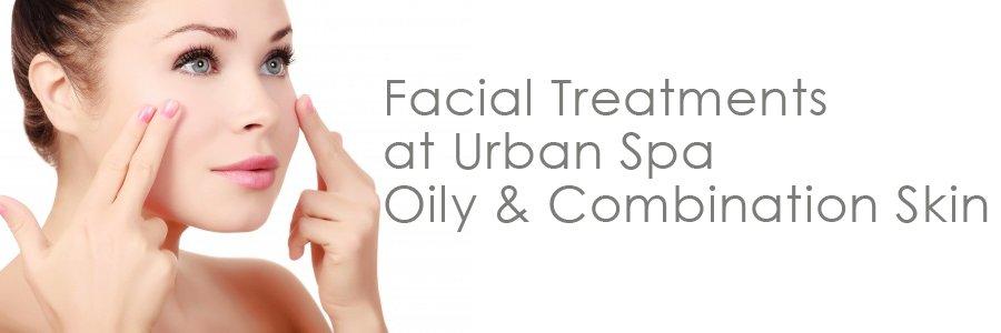 facial-treatmenrts-at-urban-spa-oily-and-combination-skin