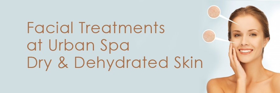 facial-treatments-dry-and-Dehydrated-skin-1