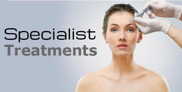 specialist-treatments