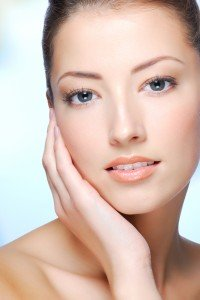 dry dehydrated skin treatments, skin clinic in bishop's stortford