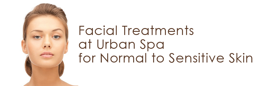 facial-treatments-at-urban-spa-for-normal-to-sensitive-skin