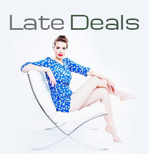 LATE-DEALS-3