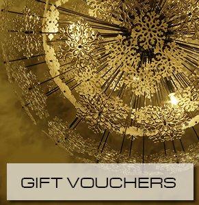 GIFT-VOUCHERS-4
