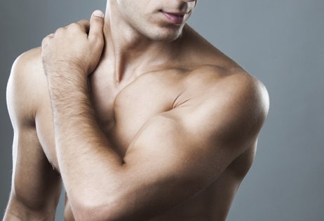 waxing for men urban spa bishops strotford