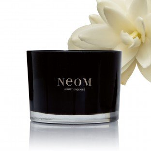 NEOM CANDLE URBAN SPA