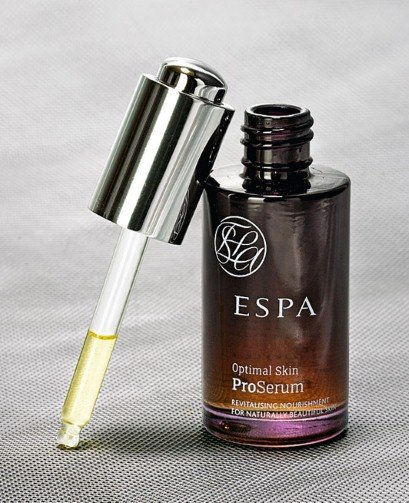 espa pro serum special offer Urban Spa