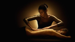 dec_corpo_visual_energetic_massage_jpeg_bd-3