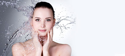crystal clear oxygen christmas-and-new-year-opening-hours urban spa