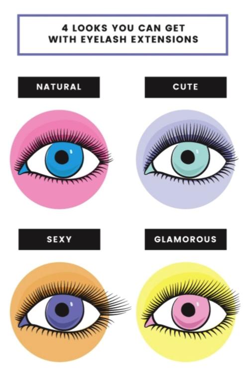eyelashes-urban-spa