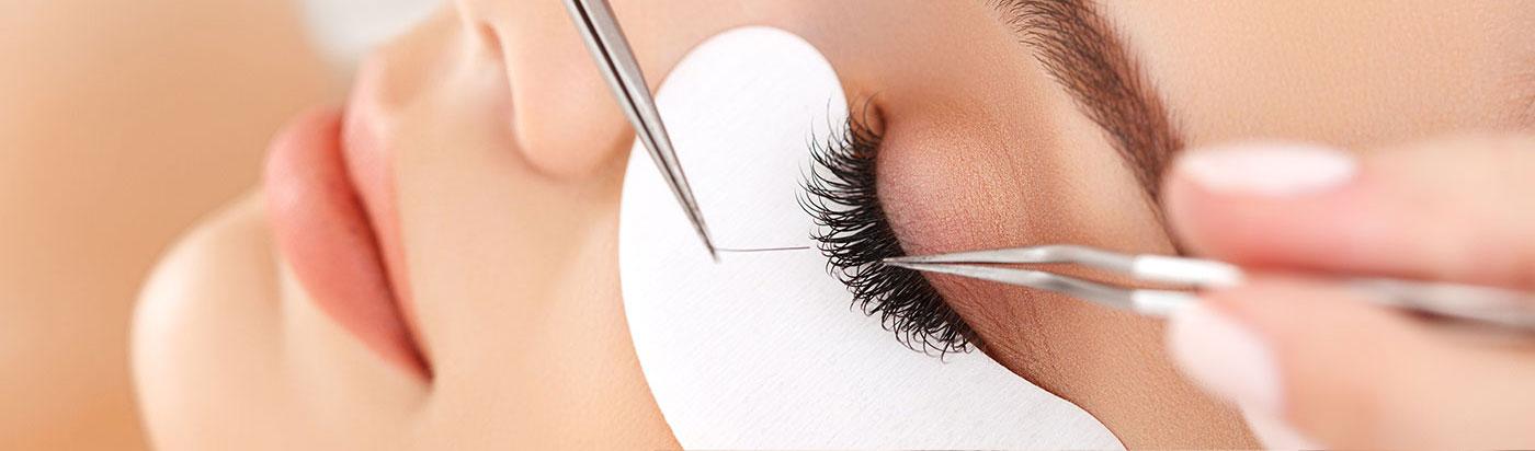 semi-perm-lashes