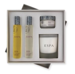 espa-soothing