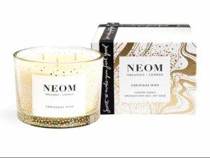 neom-candle