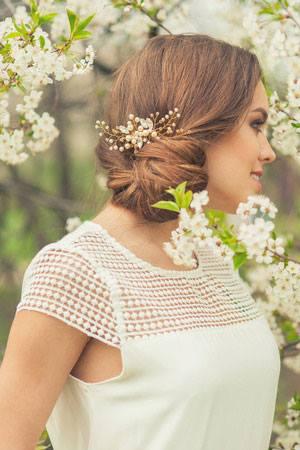 Pre – Wedding Beauty Treatments
