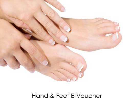 Hand-&-Feet-E-Voucher