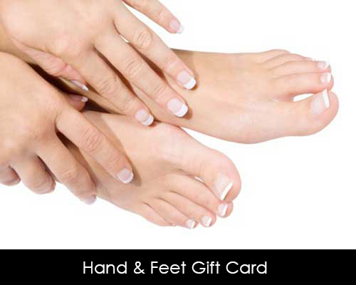 Hand-&-Feet-Gift-Card