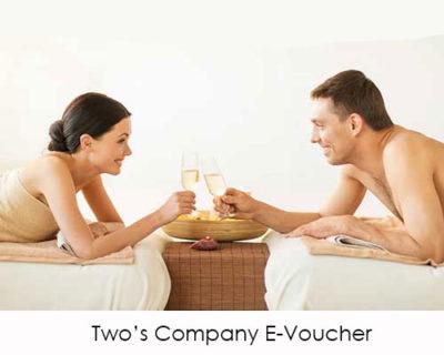 Two's-Company-E-Voucher