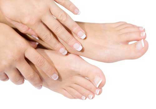 hands-and-feet-e-voucher
