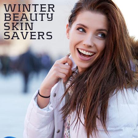 Essential Autumn Skincare Routines