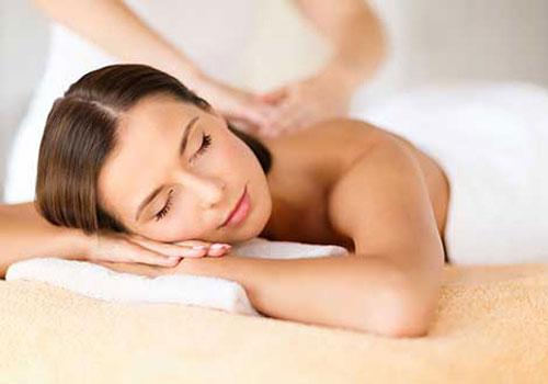 massage-e-voucher