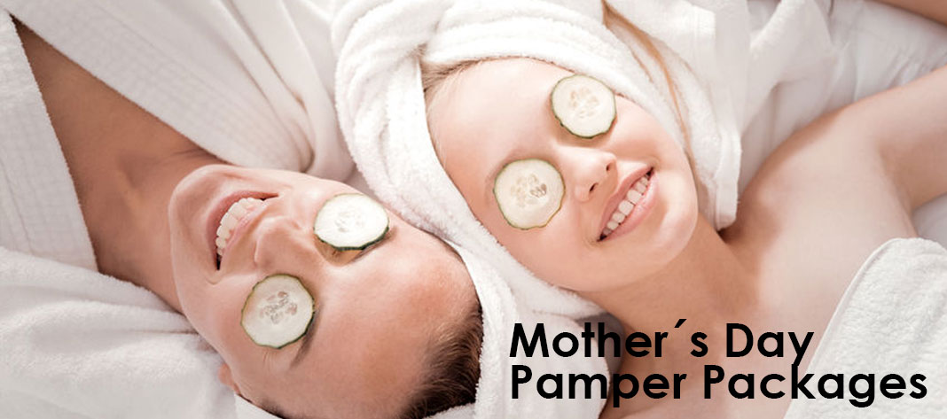 mother´s-day-pamper-packages