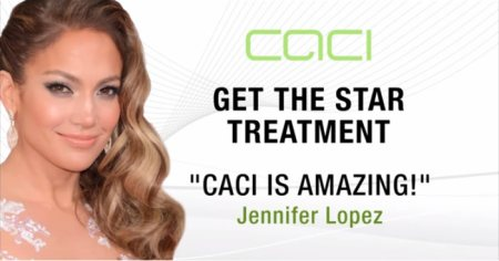 Is CACI the treatment for you?