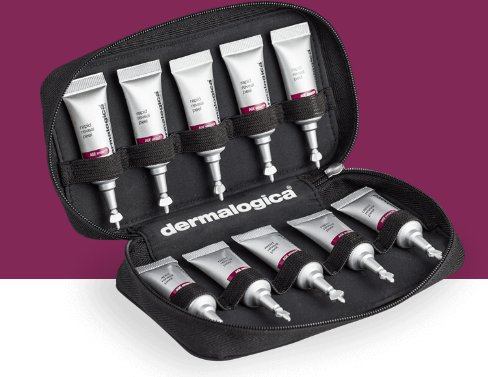 dermalogica chemical peels, microdermabrasion, oxygen facials, anti-ageing face treatments, bishop's stortford