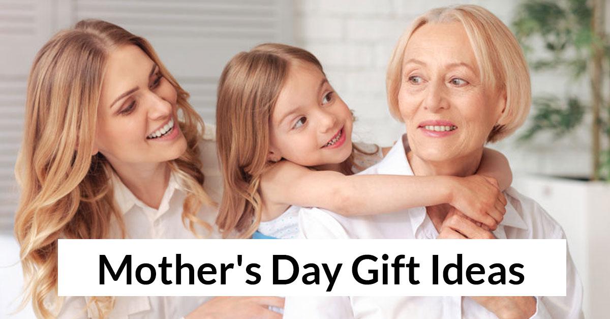 mother's day gift ideas, urban spa, bishop's stortford