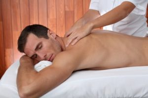 male grooming treatments, top spa in Bishop's Stortford, Hertfordshire