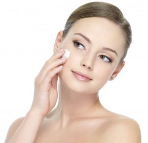 HEALTHY DIET FOR HEALTHY SKIN, SKIN CLINIC AT URBAN SPA AND WELLNESS, BISHOPS STORTFORD