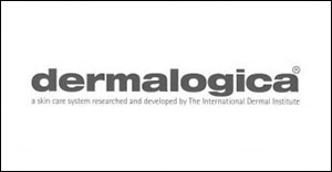 BUY DERMALOGICA PRODUCTS ONLINE, HERTFORDSHIRE AND ESSEX