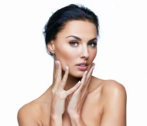 Dermal Fillers, the best skin clinic treatments, bishop's stortford, hertfordshire