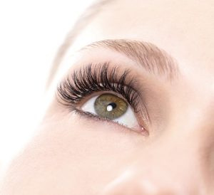 Lash Perfect Russian Lashes, bishop's stortford beauty salon and spa