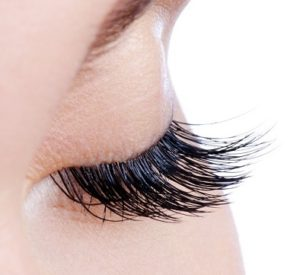 lash and brow treatments, top salon and spa in hertfordshire