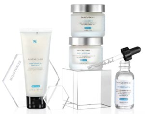 SkinCeuticals Moisturisers, Top Skin Salon in Hertfordshire & Essex
