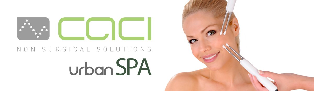 caci non surgical facelift at best beauty salon in hertfordshire
