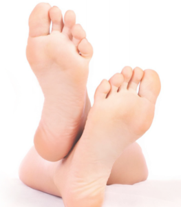 callus peel hard skin treatments, the skin clinic in bishop's stortford