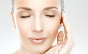 anti ageing facials, top skin clinic and spa in hertfordshire and essex