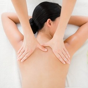 swedish massage, hot stone massage, top beauty salon in Hertfordshire and Essex
