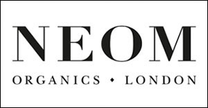 buy neom organic candles online, top salon and spa in bishop's stortford, hertfordshire