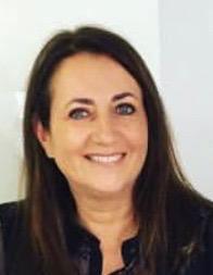 Ruth Kane