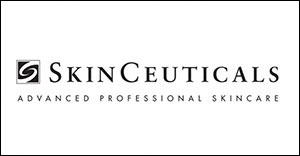 buy skinceuticals products online, essex and hertfordshire salon and spa