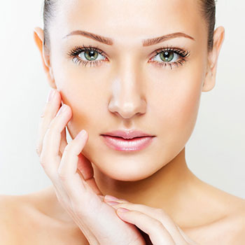 Visible Difference Facial