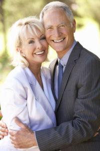 botox & dermal fillers, older women anti-ageing treatments, bishop's stortford