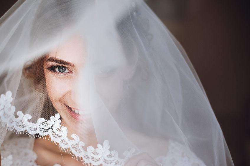 Wedding Beauty Treatments