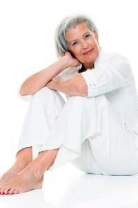 beauty treatments in menopausal women, top skin clinic and beauty spa in Bishop's Stortford, Hertfordshire and Essex