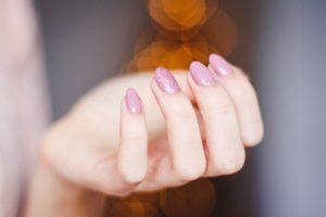Glitter Nails, skin clinic and beauty salon in bishop's stortford, hertfordshire