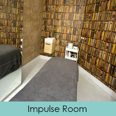 Impulse Room