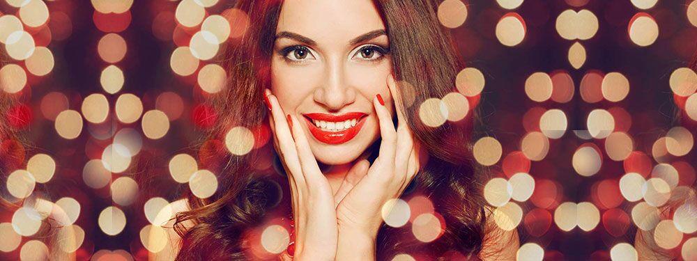 Beautiful Skin for Christmas, Skincare, Facials, Expert Skincare, Skin Clinic, Urban Spa, Bishop's Stortford